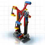 young engineers lego challenge