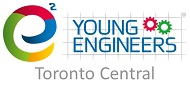 Young Engineers – Toronto Central